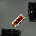 Weapon crate.png