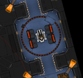 HS Turret.png