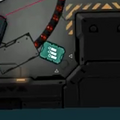 Ammo crate.png