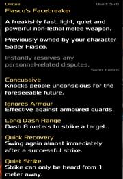 Fiasco's Facebreaker.png