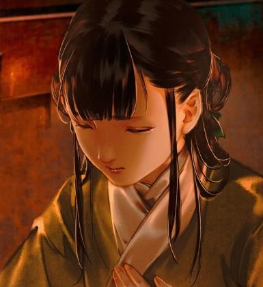 Xiao Ying
