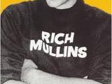 Rich Mullins (album)