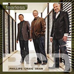 Fearless album.jpg
