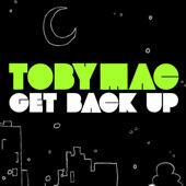 Get back up.jpg