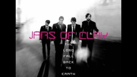 Jars of Clay - Weapons