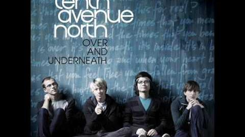 Tenth_Avenue_North-By_your_Side