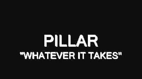 PILLAR-whatever it takes