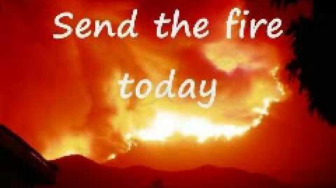 Send the Fire