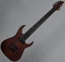 Schecter-banshee-elite-8-electric-guitar-cats-eye-pearl-schecter1264.jpg