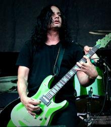 Kenny Hickey (American doom metal guitarist).jpg