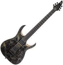 Mayones-guitars-duvell-elite-6-hh-seymour-duncan-ht-large-131562.png