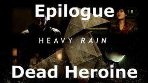 Heavy_Rain-_Epilogue_-_Dead_Heroine