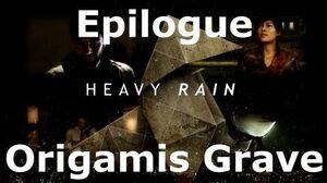 Heavy_Rain-_Epilogue_-_Origamis_Grave