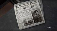 The American Tribune