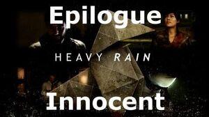 Heavy_Rain-_Epilogue_-_Innocent