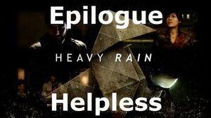 Heavy_Rain-_Epilogue_-_Helpless