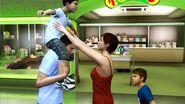 Ethanfamily