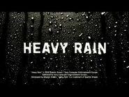 Heavy Rain -OST- -12 - The Fight (Shelby's Action Soundtrack)