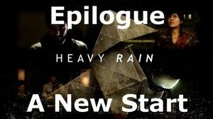 Heavy_Rain-_Epilogue_-_A_New_Start