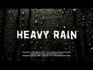 Heavy Rain -OST- -15 - Countdown (Mars' Action Soundtrack)