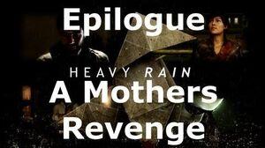 Heavy_Rain-_Epilogue_-_A_Mother's_Revenge