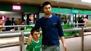 Ethan and jason