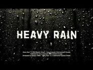 Heavy Rain -OST- -05 - Scott Shelby's Main Theme
