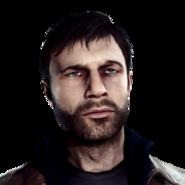 Ethan Mars