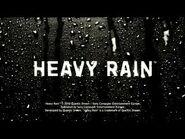 Heavy Rain -OST- -01 - Ethan Mars' Main Theme