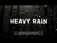 Heavy Rain -OST- -04 - Madison Paige's Main Theme