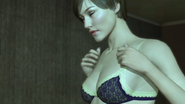 Madison Striptease 1