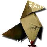 Heavy Rain Wiki