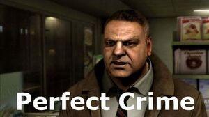 Heavy_Rain-_Perfect_Crime_(Gold)