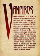 Vampiros ii by hookah boy-d2xgcap