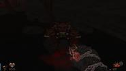 Screenshot Doom 20191129 113936