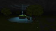 Screenshot Doom 20890808 190447