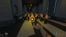 Screenshot Doom 20190502 142352.png