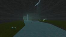 Screenshot Doom 20190504 221116.png