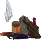 Consumables2.png