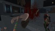 Screenshot Doom 20190711 202624