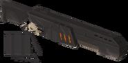 SPGIA0-0