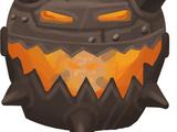 Forge Elemental