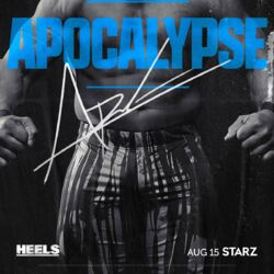 Season 1 Apocalypse Poster.jpg