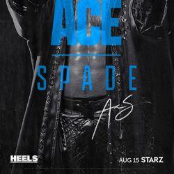 Season 1 Ace Spade Poster.jpg