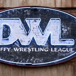 Duffy Wrestling League