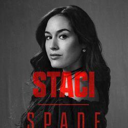 Season 1 Staci Spade Poster.jpg