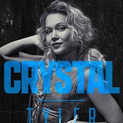 Season 1 Crystal Tyler Poster.jpg