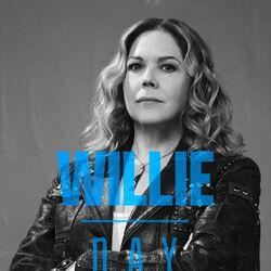 Season 1 Willie Day Poster.jpg