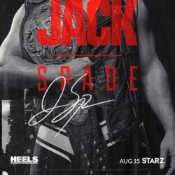 Season 1 Jack Spade Poster.jpg