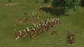 HegemonyIII BattlefieldCrows.jpg